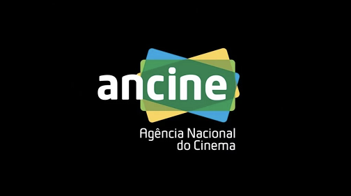 Brasil: censura no cinema e no teatro está de volta